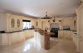 success on broadway broadway kitchens birmingham