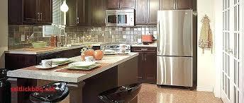 re electrique pour cuisine gaz electrique cuisine gaziniere 4 feux gaz et four electrique pour