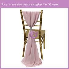 Burlap Chair Sash List Manufacturers Of Burlap Lace Sash Buy Burlap Lace Sash Get