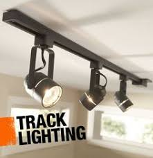 track lighting no wiring track lighting without wiring wiring center
