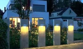 How To Choose Landscape Lighting Lowes Led Landscape Lights Choose Landscape Lights Solar Led