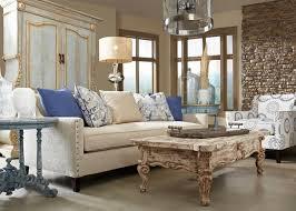 Unique Custom Furniture And Home Décor Phoenix Abode - Home decor phoenix