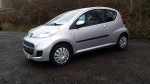 2010 peugeot 107 finance available u2013 bradford road car sales