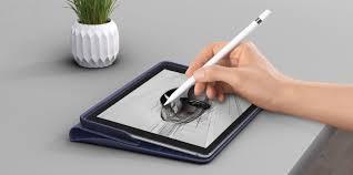 design accessories 12 best ipad accessories of 2017 ipad pro accessories from