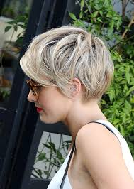 julianne hough cut hair pinterest julianne hough pixies and