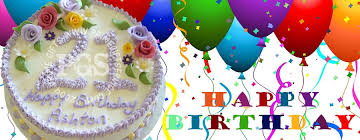 delivery birthday gifts birthday cakes in pakistan importance of birthday cakes delivery