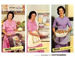 publicité cuisine moins de temps en cuisine le de tpe l évolution de la