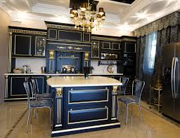 Island Style Kitchen 77 Custom Kitchen Island Ideas Beautiful Designs Designing Idea