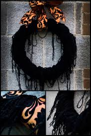 halloween sweet 16 party ideas the 218 best images about sweet 16 on pinterest discover best