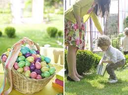 Easter Decorations Selfridges by 87 Best Easter In France Images On Pinterest Happy Easter