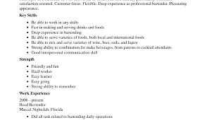 resume list of skills for resumes amiable list of practical