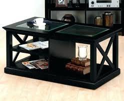 black bear coffee table bear coffee table cfee gear4 black bear coffee table huttriver info