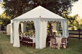 Backyard Wedding Ideas Creative Backyard Wedding Ideas Patio Productions