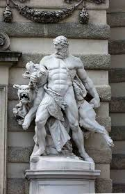 greek mythology statues these greek gods could be on the cover of any men s magazine rudecolor