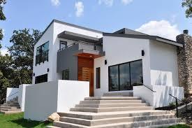sch co balkone schã co balkone aluminium haus fassade hause dekoration