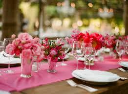 wedding flower centerpieces wedding reception decor wedding flower centerpieces