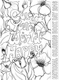 free coloring page downloads lisa evola