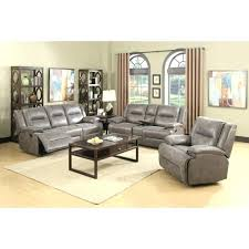 Leather Reclining Sofa And Loveseat Lane Leather Reclining Sofa And Loveseat Furniture Alpine Red Set