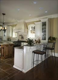 kitchen island corbels kitchen 2017 beautiful new kitchen using osborne modified bar