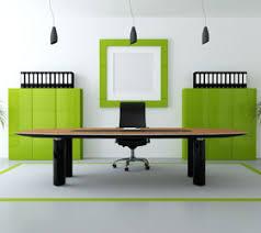 bureau mobilier de rubanco buroplus