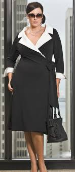 spring fashion 2016 for women over 50 15 fashion tips for plus size women over 50 outfit ideas