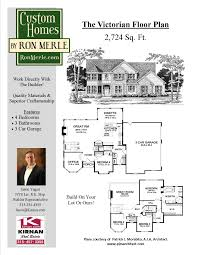 home floor plans syracuse ny custom homes by ron merle