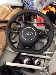 audi parts for sale some audi parts rs5 c7 a6 a7 steering wheel airbag