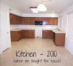 installing fluorescent light fixture kitchen how to install fluorescent light fixture in kitchen also