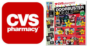 the cvs pharmacy black friday ad is here savings aplenty