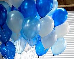 large balloons ballons party balloons children s party large balloons size 15