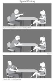 Speed Dating Meme - speed dating london 25 35 free dating profile datenbank