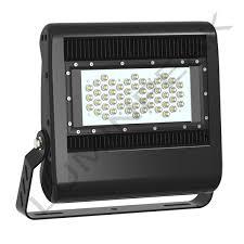 wireless led outdoor flood lights stunning philip flood light 72 with additional wireless outdoor