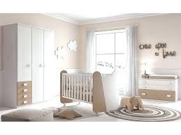 cora chambre bébé commode chambre bebe chambre bebe lit et commode cou vec chambre