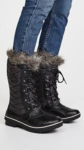 sorel tofino womens boots size 9 sorel tofino ii boots shopbop