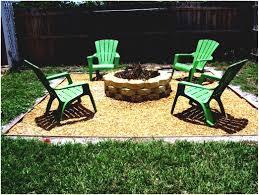 Diy Ideas For Backyard Surprising Living Room Backyard Pit Ideas Outdoor Australia
