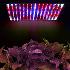 compare prices on led grow light panel online shopping buy low