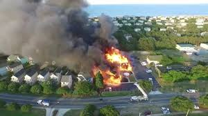 Vacation Homes In Corolla Nc - corolla nc obx fire brindley beach vacation and sales center ariel