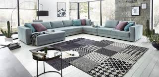 Esszimmer M El Gruber Finke Polstermöbel Couch U0026 Sofa In Paderborn Münster Uvw