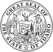kansas state seal coloring page coloring pages for free