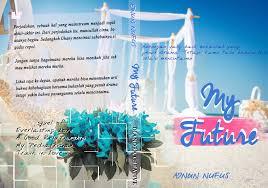 cover novel u2013 leeyeopposesang