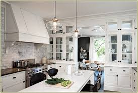 hanging pendant lights kitchen island medium size of kitchen table lighting ideas kitchen bar lights