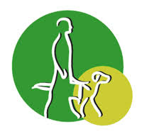 Blind Charity Irish Guide Dogs For The Blind Announced As Lead Charity For The
