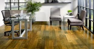bel air md hardwood floor refinishing by greg 410 970 6347