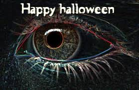 halloween background gif my collection walpapers october 2011