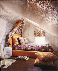 decor hippie decorating ideas simple false ceiling designs for