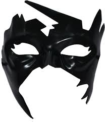 cod ghost mask india simba krrish mask krrish mask buy krrish toys in india shop