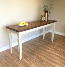 kitchen table island picgit com