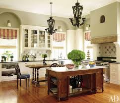 Decorating Ideas For Kitchen Countertops by Kitchen Splendid Decorating Ideas Using Black Cook Tops And U