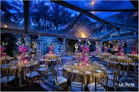 weddings in miami this is a wedding at versace s mansion in miami the marriage of