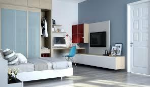 home decor exhibition home design and decor home design decor exhibition singapore